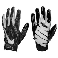 Nike Adult's Superbad 4.0 Football Gloves