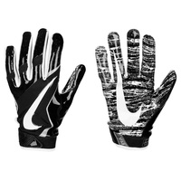 Nike Youth's Vapor Jet 4 Football Gloves