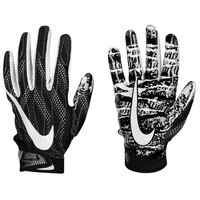 Nike Adult Superbad 4.0 Receiver Gloves