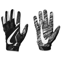 Nike Vapor Jet 4.0 Men's Football Receiver Gloves