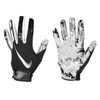Nike Vapor Jet 5.0 Youth's Football Receiver Gloves