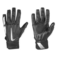 Nike D-Tack 6.0 Men's Lineman Gloves