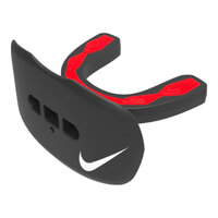 Nike Hyperflow Lip Protector Mouthguard