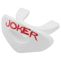 Soldier Sports Joker Lip Protector Mouthguards