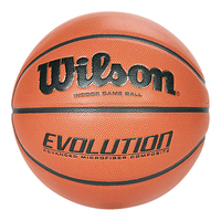 Wilson Jet Evolution Basketball