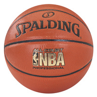 Spalding NBA All-Court Pro Basketball