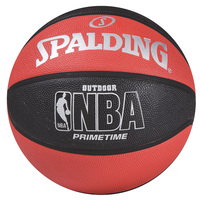 Spalding NBA Primetime Recreational Basketball