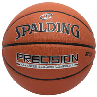 Spalding Precision Official Size Basketball