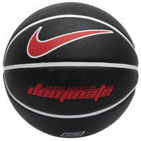 Nike Dominate Official Basketball