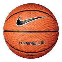 Nike Hyper Elite Basketball