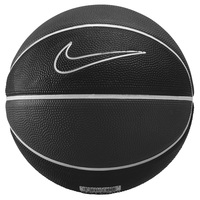 Nike Swoosh Mini Skills Basketball