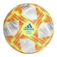 adidas Conext 19 Top Capitano Soccer Ball