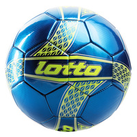 Lotto Forza II Soccer Ball