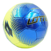 Lotto Forza Elite Soccer Ball
