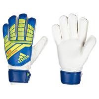 adidas Predator FS Junior Fingersave Goalkeeper Gloves