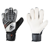 adidas Predator Fingersave Jr. Manuel Neuer Goalkeeper Gloves