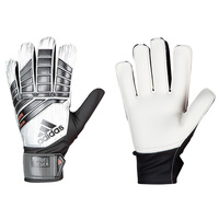adidas Predator Jr. Goalkeeper Gloves