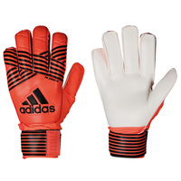 adidas Ace Fingersave Junior Goalkeeper Gloves