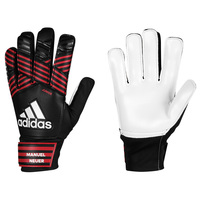 adidas Ace Junior Manuel Neuer Goalie Gloves