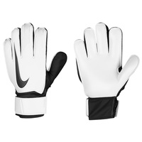 Nike Youth's Match Goalkeeper Jr. Soccer Gloves