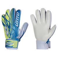 Lotto Forza Goalkeeper Gloves