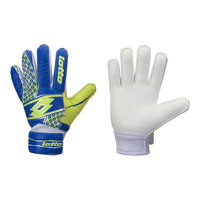 Lotto Forza II Goalkeeper Gloves