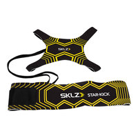 SKLZ Star-Kick Soccer Trainer