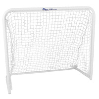 Go Time Gear Sun Storm Multi-Sport Steel Goal