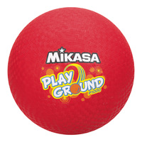 Mikasa Sports 10-Inch Playground Ball