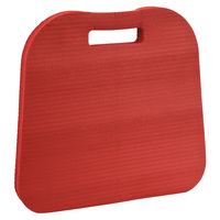 VENTURE PRODUCTS Stadium Cushion
