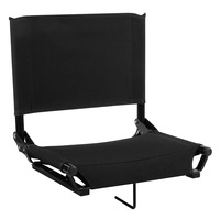 Strata Outdoor Gear Stadium Seat