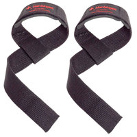 Harbinger Lifting Strap