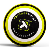 TriggerPoint MB1 Massage Ball