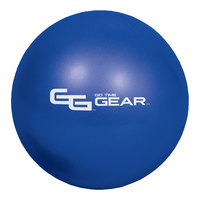 Go Time Gear Core Training Exercise Ball