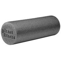 Planet Fitness 18