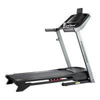 PROFORM Sport 4.0 Treadmill