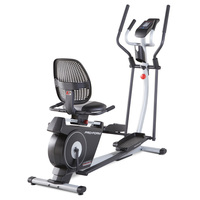 PROFORM Hybrid Trainer 2.0