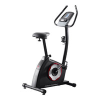 PROFORM 135 CSX Exercise Bike