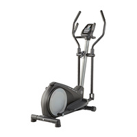 Gold's Gym Stride Trainer 380 Elliptical