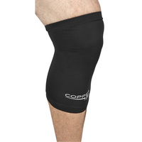 Copper Fit Copper Infused Knee Sleeve