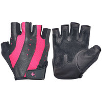 Harbinger Women's Pro Weightlifting Gloves