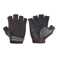 Harbinger Men's Power Fitness Gloves