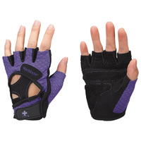 Harbinger Women's Flex Fit Gloves