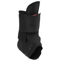 Mueller The One Premium Ankle Brace