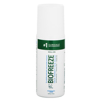 Biofreeze Pain-Relieving Roll On
