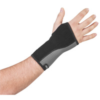 Ace Reversible Splint Wrist Brace