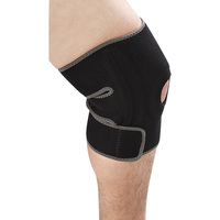 Ace Knee Support with Side Stabilizers