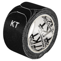 KT Tape KT Performance Blister Prevention Tape
