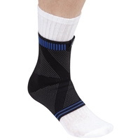 Pro-Tec Athletics 3D Flat Ankle Support