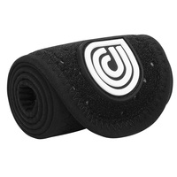 CoolCore Dr. Cool Ice Therapy Wrap
